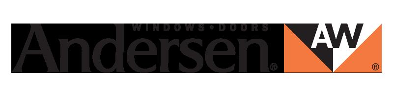 andersen-windows-logo-png