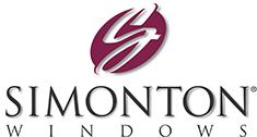 logoSimonton-2